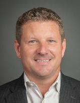 Mortgage Loan Officer Chris Bufis