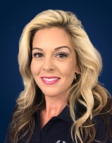 Mortgage Loan Officer Bonnie Appleby