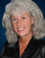 Mortgage Loan Officer Deb Bruno