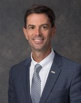 VP/ Mortgage Loan Officer Skip Templeton