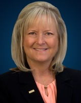 Senior Mortgage Loan Officer Vickie Ashton